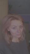 Partnervermittlung Jerak - Single Frauen aus Rumaenien Osteuropa