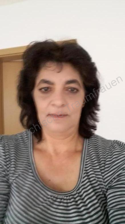 Single frauen plauen