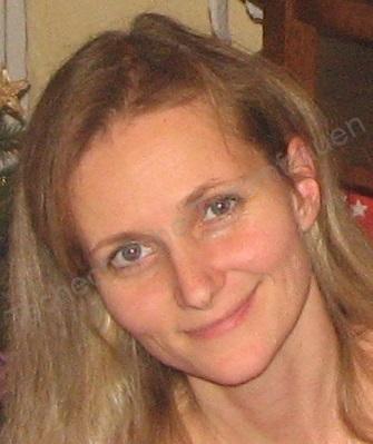 Pov Tschechische Freundin