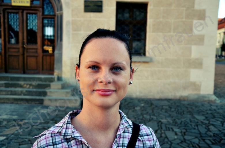 Single frauen aus slowakei