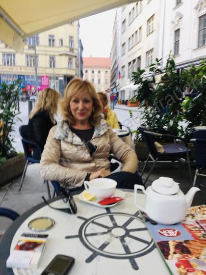 Suche tschechische partnervermittlung