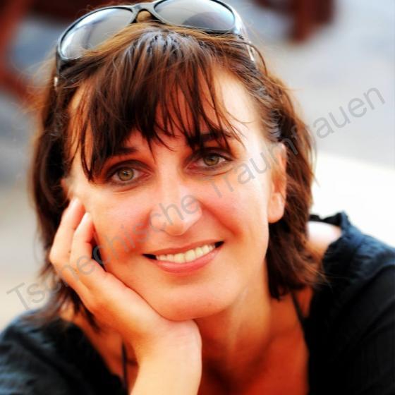 Frauen aus osteuropa in deutschland treffen