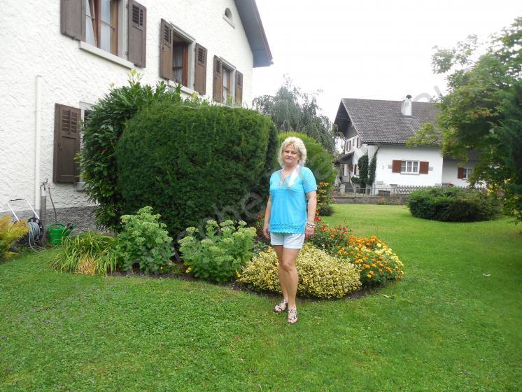 paar sucht ihn in Feldkirch - Bekanntschaften - Partnersuche