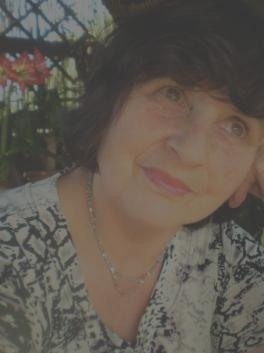 Tschechische Traumfrauen - Online Partnervermittlung Profil von Eva ...