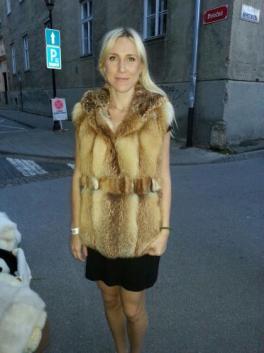 Tschechische Traumfrauen - Online Partnervermittlung Profil von Lydia ...