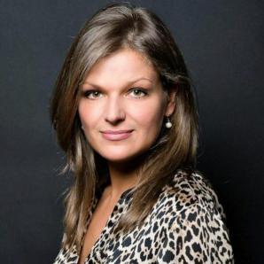 Tschechische Traumfrauen - Online Partnervermittlung Profil von Lucka ...