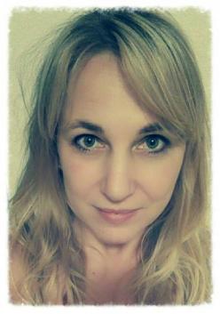 Tschechische Traumfrauen - Online Partnervermittlung Profil von Renata ...