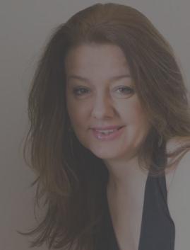 Tschechische Traumfrauen - Online Partnervermittlung Profil von Jana ...