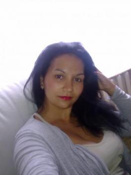 Tschechische Traumfrauen - Online Partnervermittlung Profil von Lenka ...