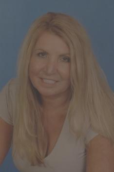 Tschechische Traumfrauen - Online Partnervermittlung Profil von Alena ...