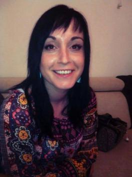 Erfahrung tschechische traumfrauen Lass mich
