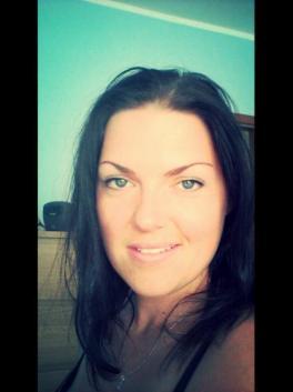 Tschechische Traumfrauen - Online Partnervermittlung Profil von Arina ...