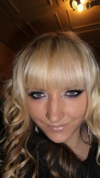 Tschechische Traumfrauen - Online Partnervermittlung Profil von Lucia ...