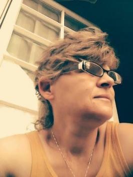 Tschechische Traumfrauen - Online Partnervermittlung Profil von Petra ...