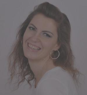 Tschechische Traumfrauen - Online Partnervermittlung Profil von ...