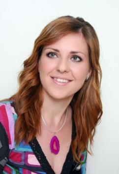 Tschechische Traumfrauen - Online Partnervermittlung Profil von Erika ...