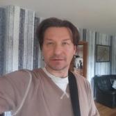 Guido (Německo)