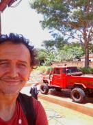 Wilfried (Paraguay )