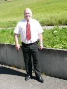 Kurt (Švýcarsko)