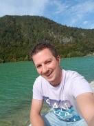 Daniel (Rakousko)
