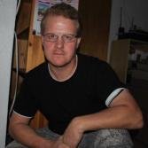 Matthias (Německo)