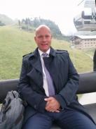 Alexander  (Rakousko)