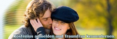 Partnervermittlung nach australien Thinkstock Deutsch Bildsuche - Hochauflösende Stock-Fotos online finden